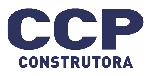 CCP Construtora