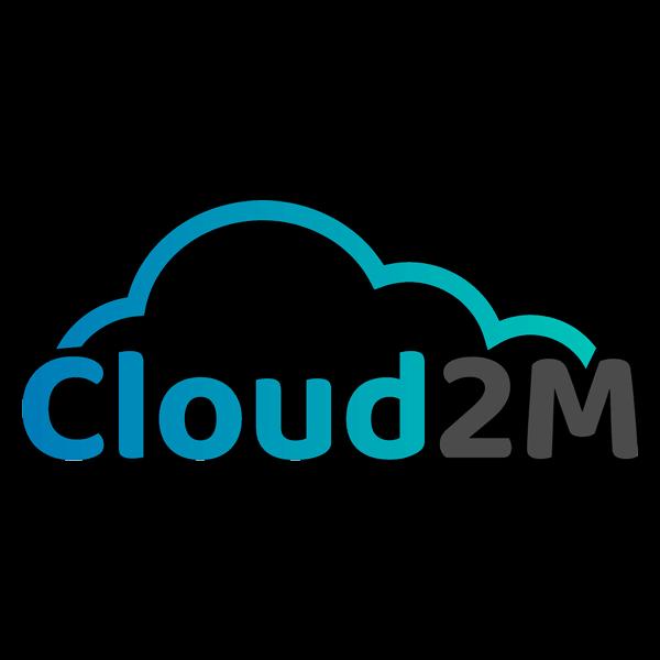 Cloud2M