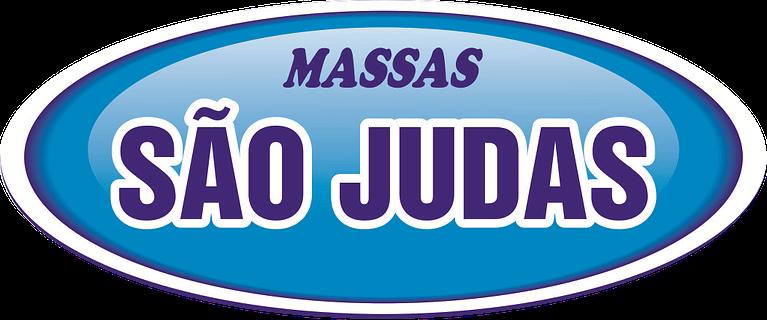 Massas São Judas