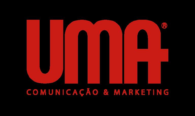 UMA Comunicação e Marketing