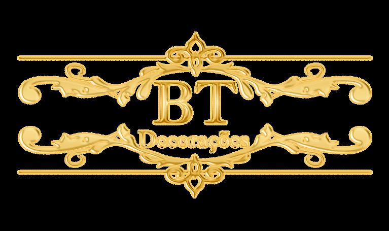 BT Decorações